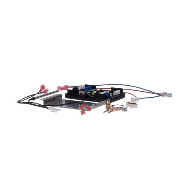 Jackson 6401-004-21-51 Thermostat Kit