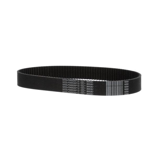 Buffet Enhancements MFCF35-40BELT Belt, Motor Main Image 1