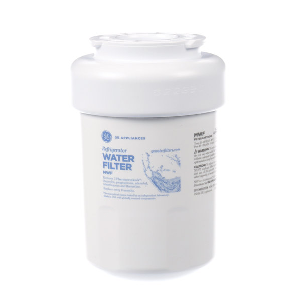 General Electric MWFP Water Filter