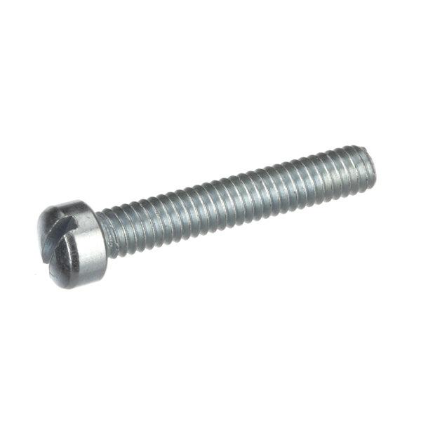 Farberware P02-033S/S Screw For Side Hand Main Image 1