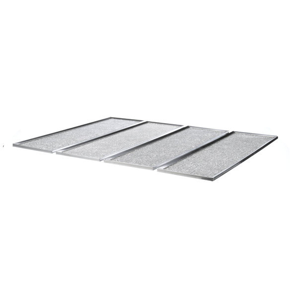 San-Aire PD100M/FILTERS - 4/Pack