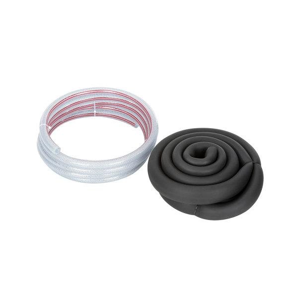 Follett Corporation PD502523 Tube Assy (20 Ft Sct)