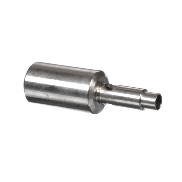 Maxximum PMT-S-7654 Fluid Pin
