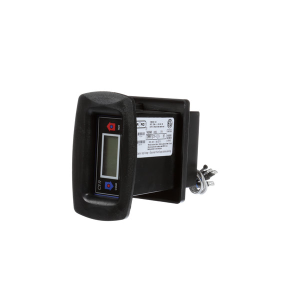 Tor Rey ZCOTE-0034 Temperature Controller