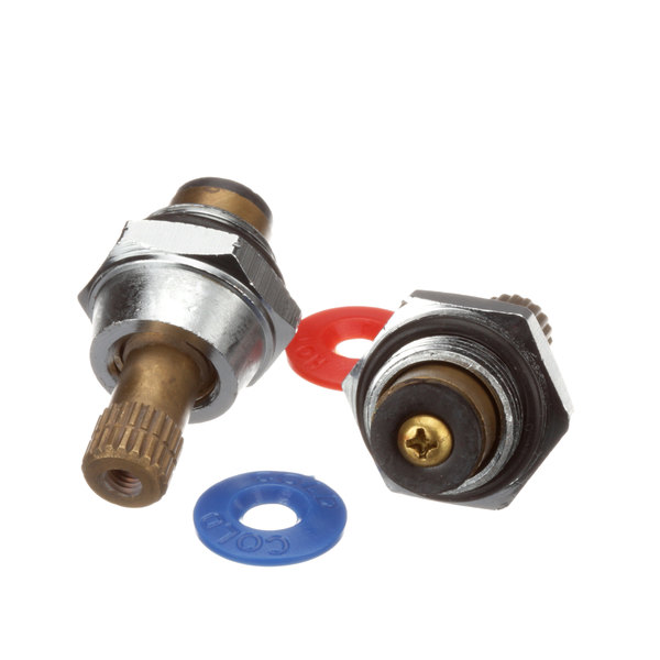 Aero A0663 Mfg Stem Repair Kit W/O Handle