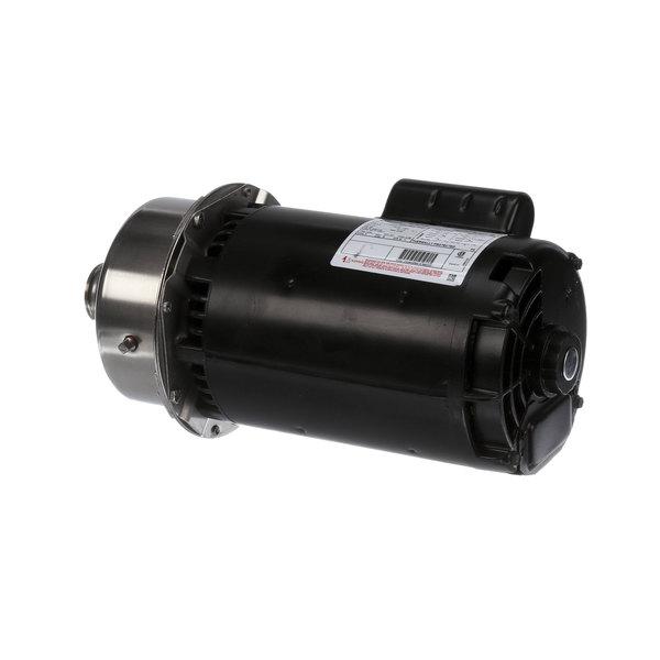 Jackson 6105-002-01-29 Motor 2hp Main Image 1