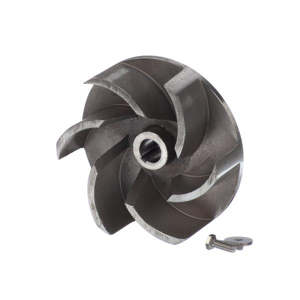 Jackson 6401-003-10-51 Impeller Kit
