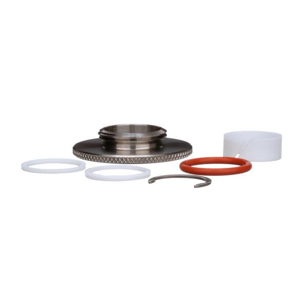 Jackson 6401-004-34-89 Bearing Kit Main Image 1