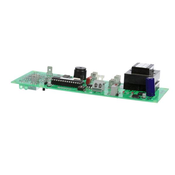 DoughXpress 65315 Control Board