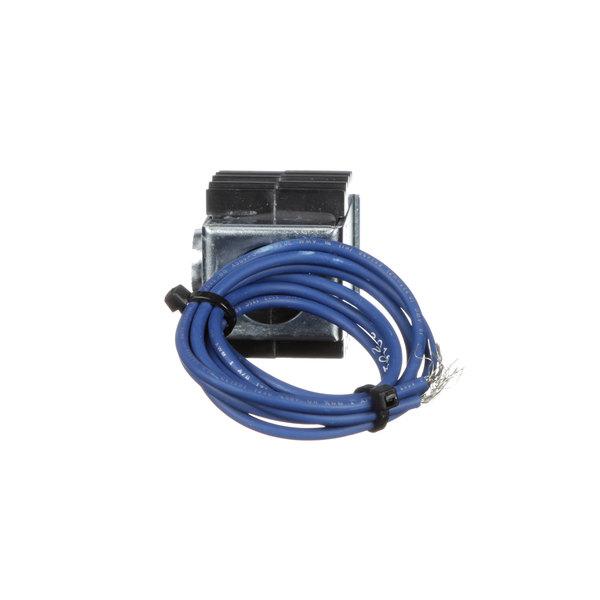 OmniTemp MKC-120 Solenoid Coil