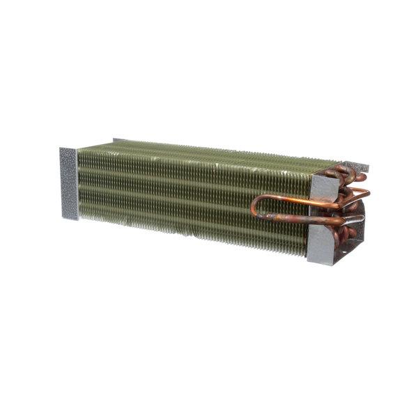 OmniTemp OT-10-6 Coil Core