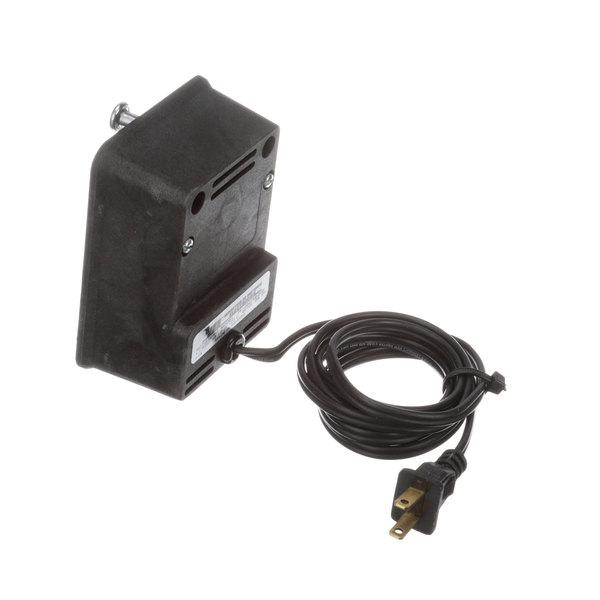 Farberware P13-715 Motor Assy 455n