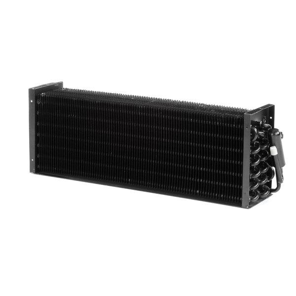 Spartan Refrigeration P310 Evap Coil