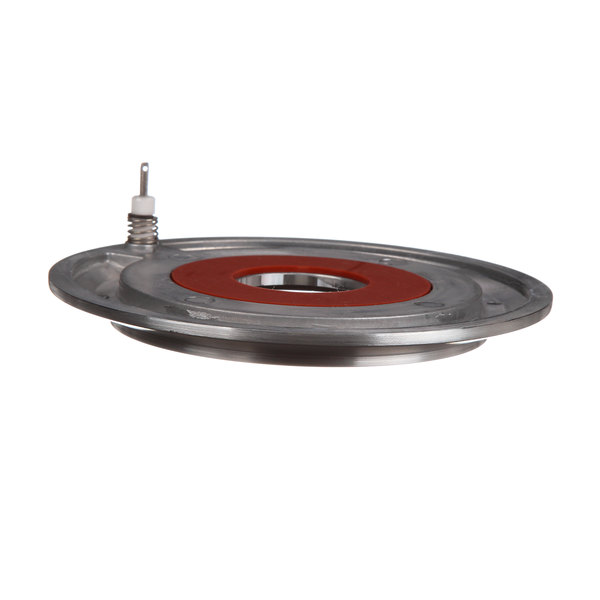 Viking PB050081 Burner Base
