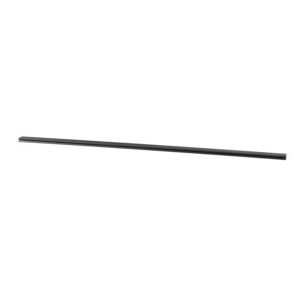 Meiko 9553564-90 Door Guide Rail