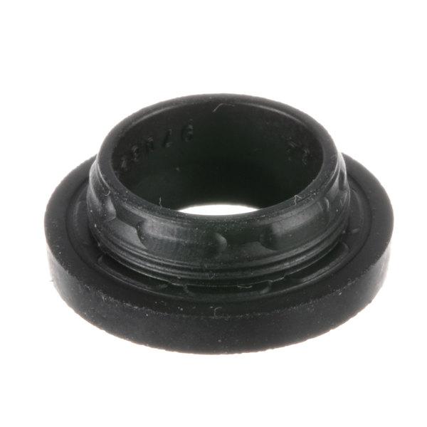 KitchenAid 9706247 Seal, Motor Shaft