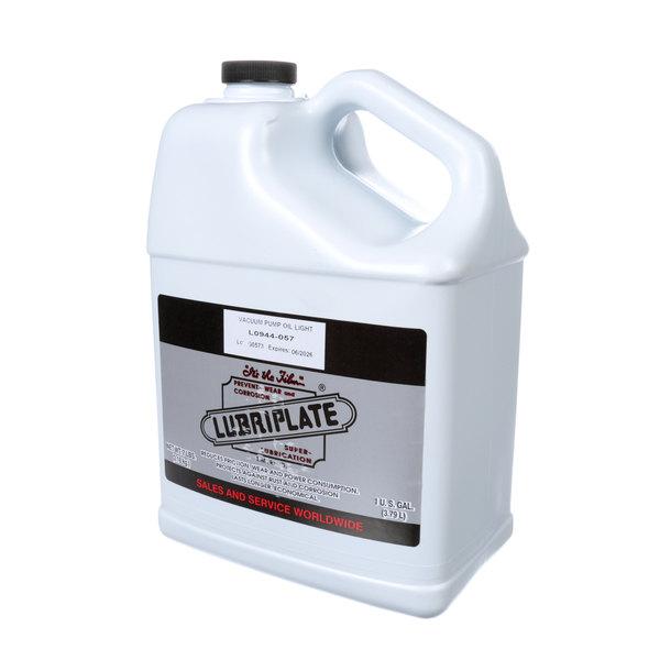VacMaster 978232 Machine Oil (1gal)