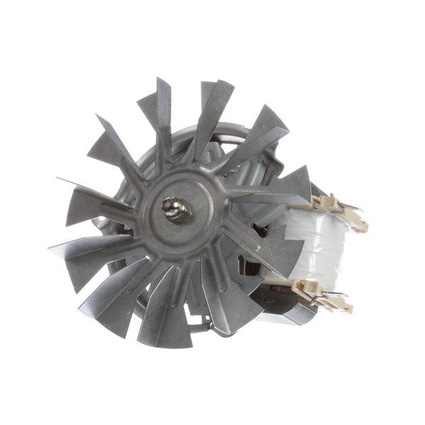Equipex A03052 Motor 115v Main Image 1