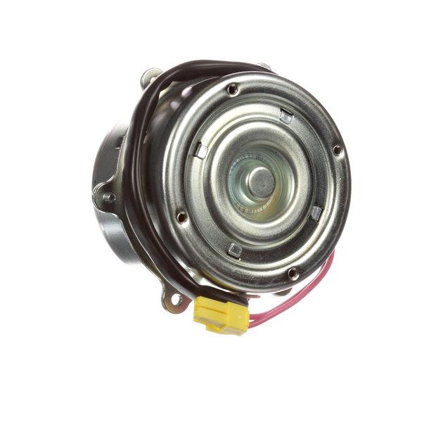 Sanyo 6242049326 Condensing Fan Motor