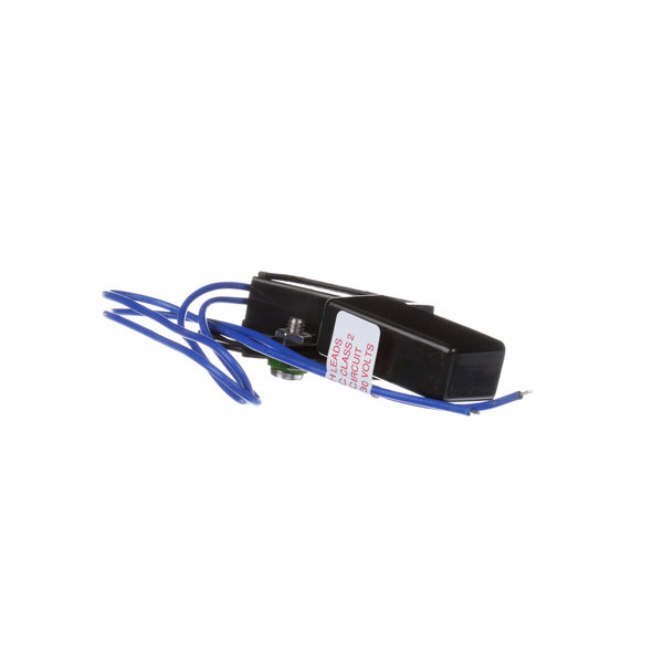 Zero Zone 63-0254 Float Switch