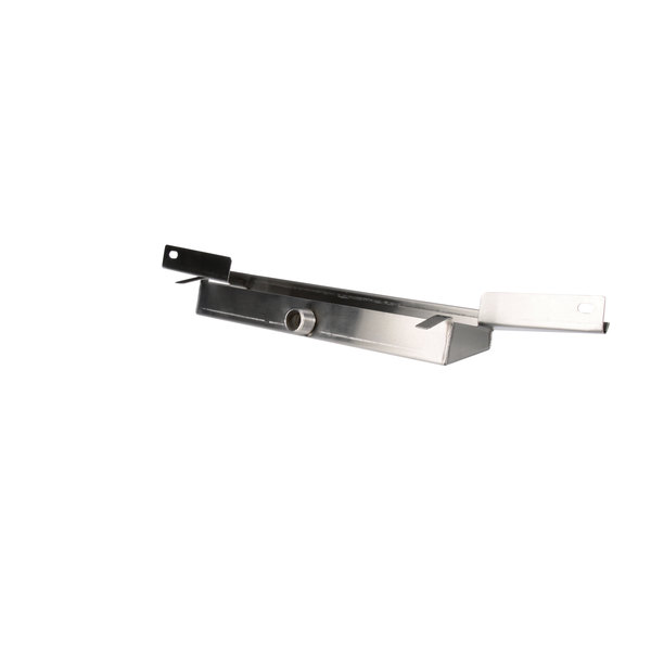 Intek NT1731 Drip Pan Main Image 1
