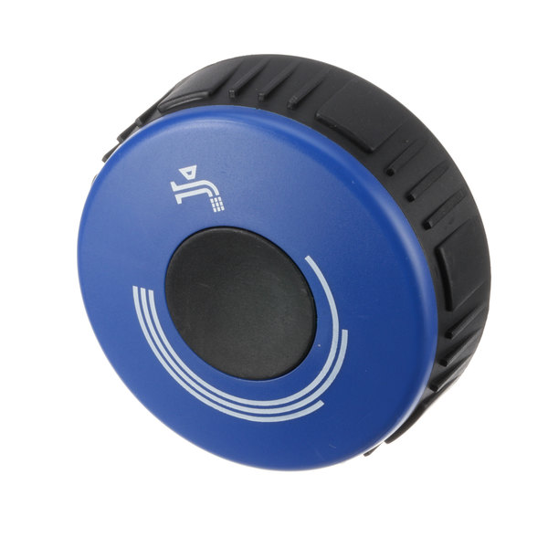 Rosito Bisani PD62317 Water Valve Knob