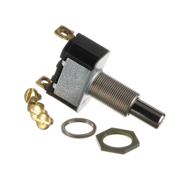 AutoFry 92-0008 Door Switch