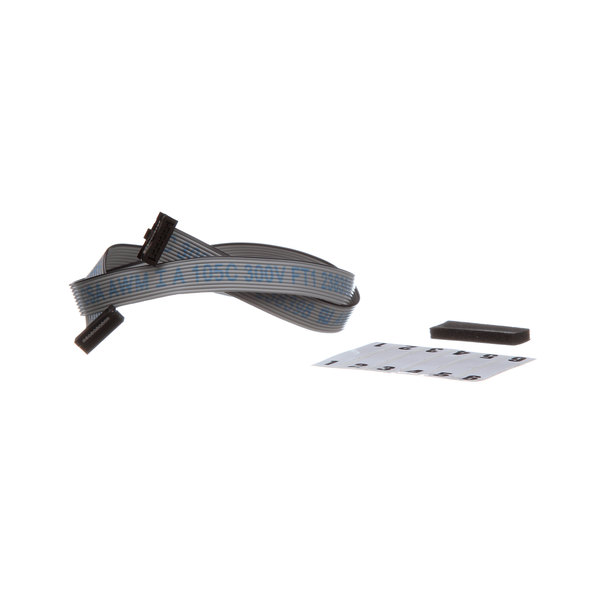 Prince Castle 95-2042S Harness Ribbon Cable 18 In