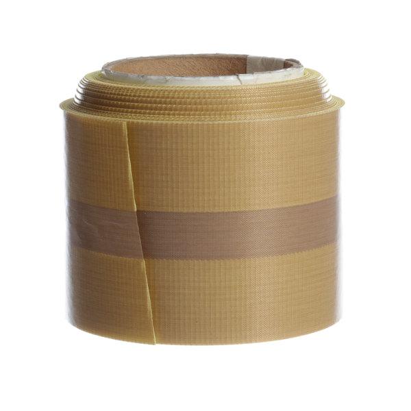 VacMaster 979822 Tape, Teflon 3.5 Wd (Ft)