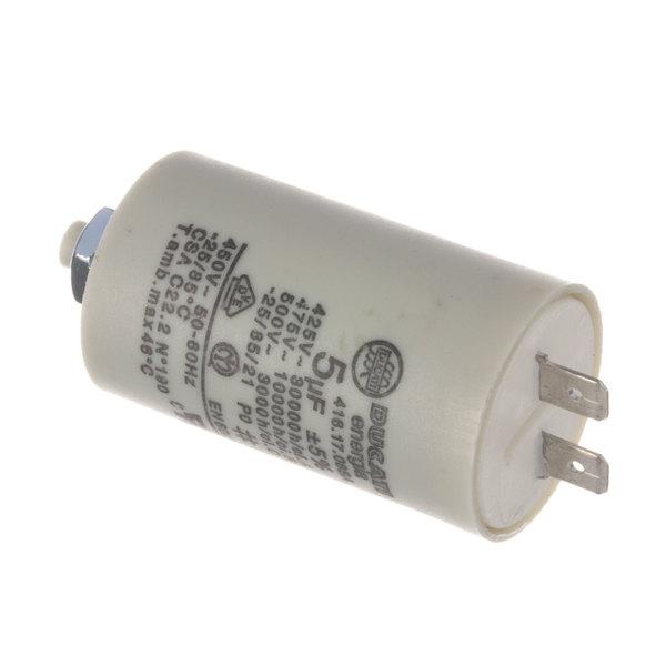 American Panel 990203 Capacitor Main Image 1