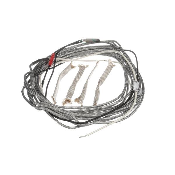 American Panel 9B-1030 Heater Wire Main Image 1