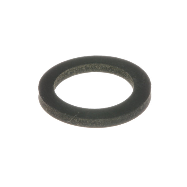 Farberware P02-549 Gasket Main Image 1