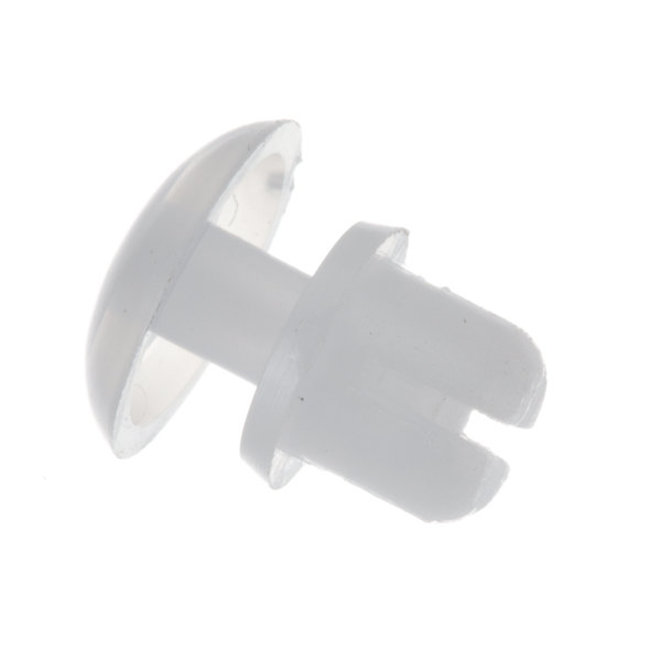 Sharp PCLICA033WRE0 Hand Clip Main Image 1