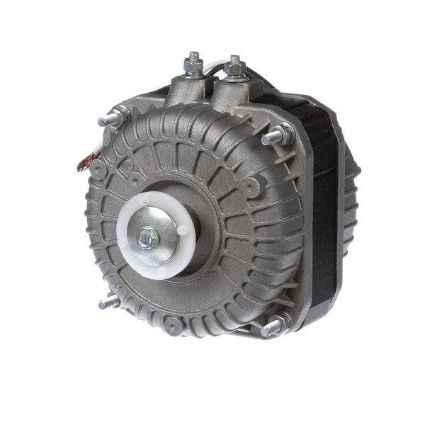 """Maxximum Pmt-S-8863-1-Ul Msd20 & 30 8"""" Fan Motor Main Image 1"""