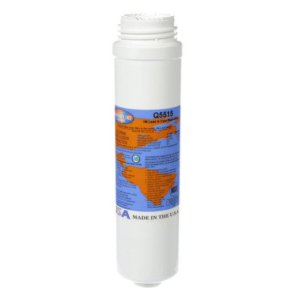 Omnipure Q5515 Filter