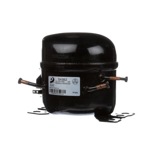 Yogurt In Love ZL0011001 Compressor (Pre Cooling)
