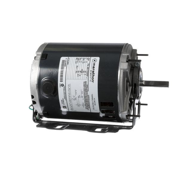 Centrimaster 921773 Fan Motor , 1/4 Hp