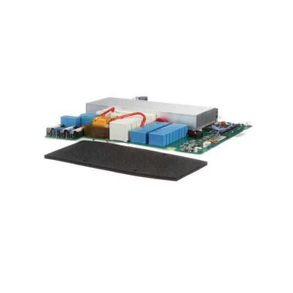 Garland / US Range 98021725 Power Module Complete 5 Kw