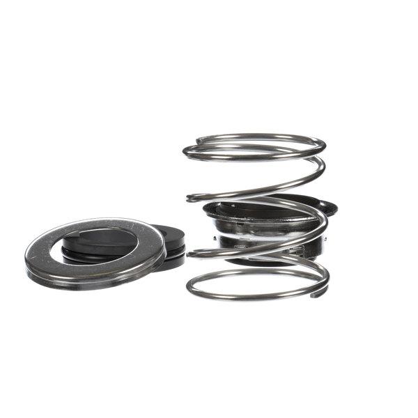 Armstrong Fluid Technology 9975001-813 Mechanical Seal