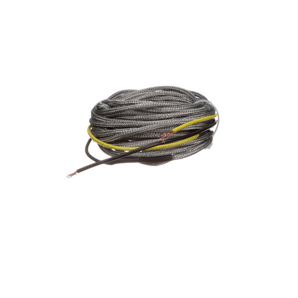 American Panel 9B-1020 Heater Wire