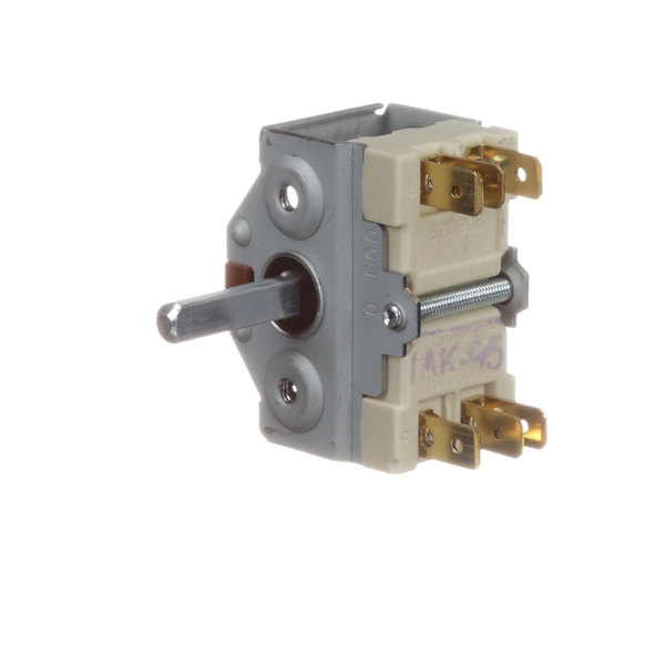 Equipex A01022 Switch Main Image 1