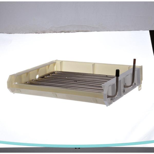 Scotsman A38627-021 Evaporator