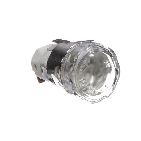 Equipex OEM60L2 Bulb