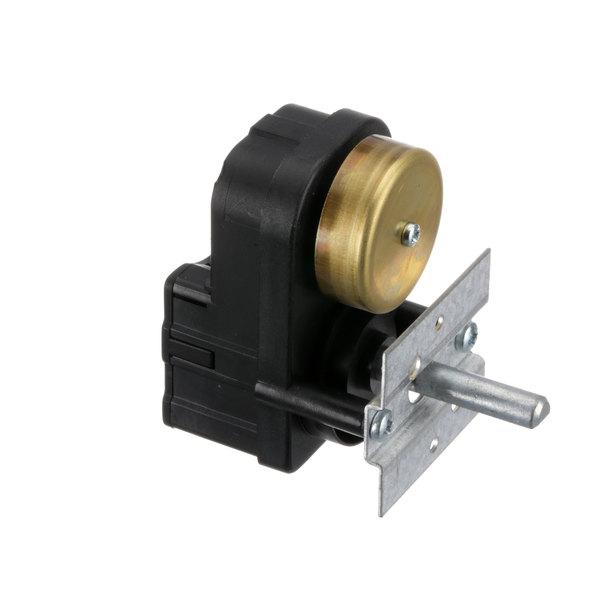 Farberware P13-1455 Timer: Oven