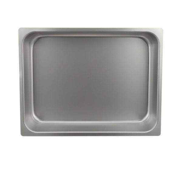 Alto-Shaam PN-2123 Pan,Drawer,S/S,15x20x5,500-D'