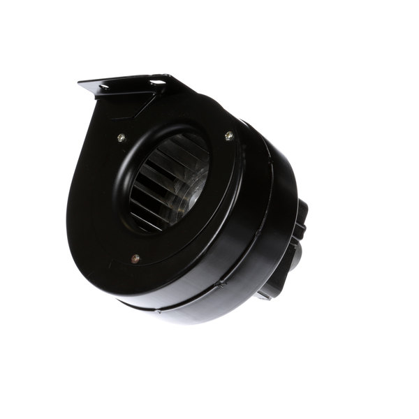 Adcraft PW-6 Blower Motor Assembly Pw-120