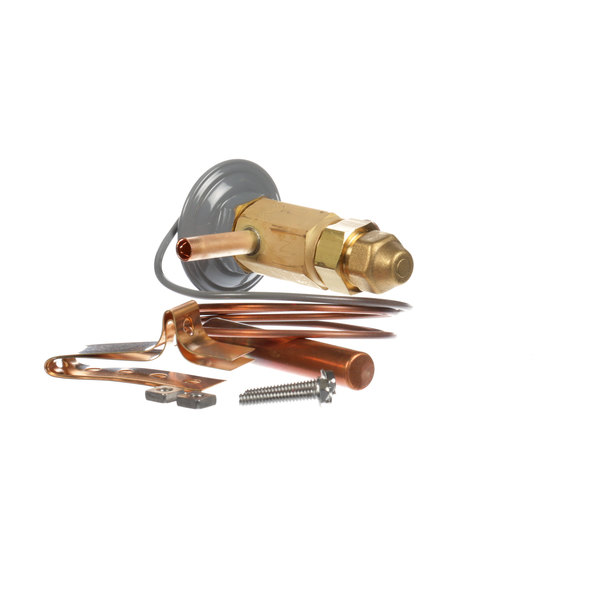 RPI Industries R002600 Txv