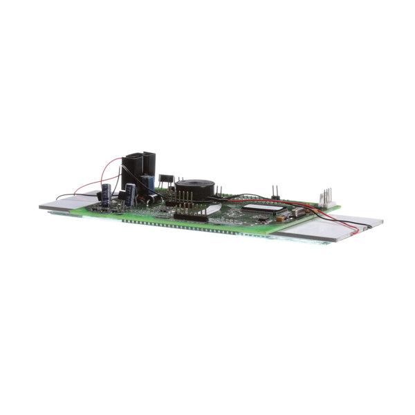Tor Rey Z46601132 Control Board