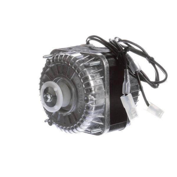 Tor Rey ZMOMT-0001 Condensor Fan Motor