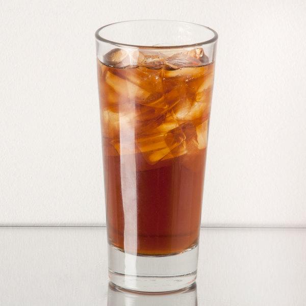 Libbey 15812 Elan 12 oz. Beverage Glass - 12/Case